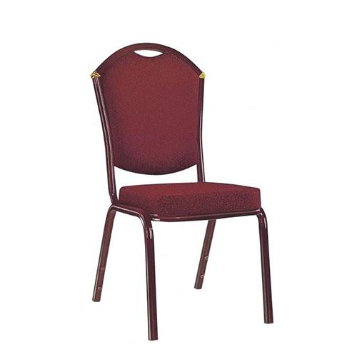 Banquet furniture ztbs-213