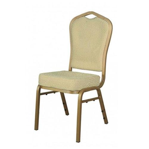 Banquet furniture ztbs-214