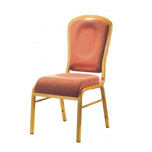 Banquet furniture ztbs-215