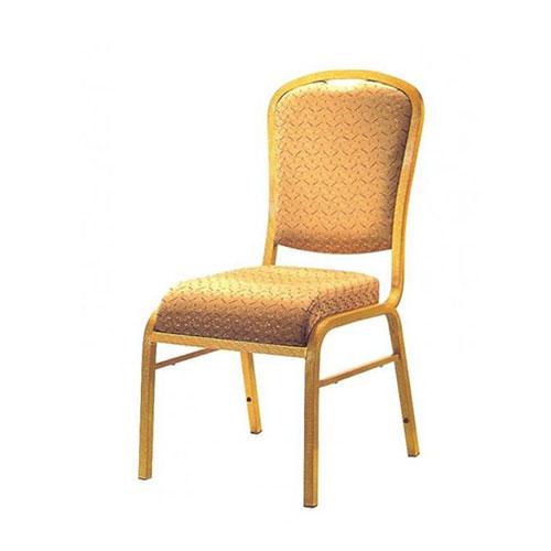 Banquet furniture ztbs-216