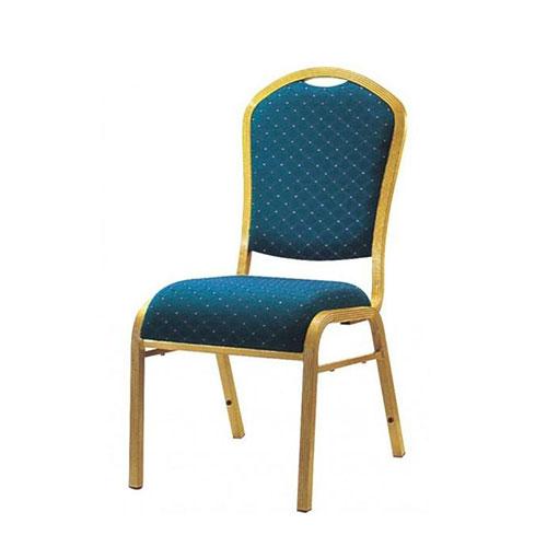 Banquet furniture ztbs-217