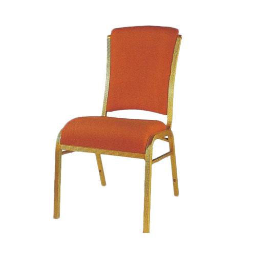 Banquet furniture ztbs-218