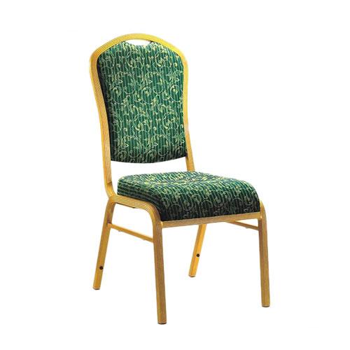 Banquet Furniture ZTBS-219_2