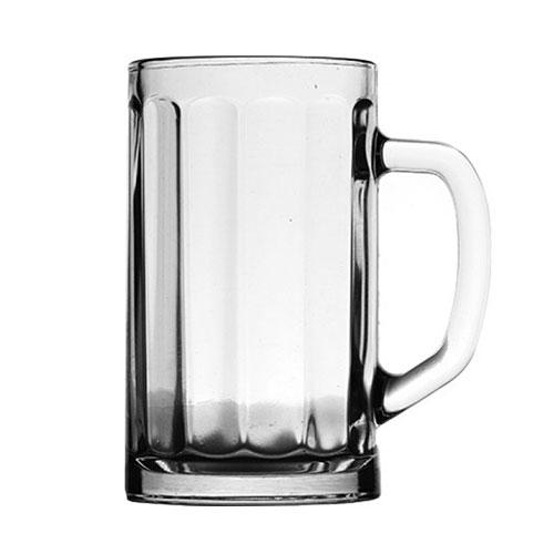 Nicol beer tankard 50801-mct6