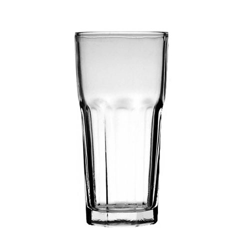 Morocco water tumbler-51037-mc12