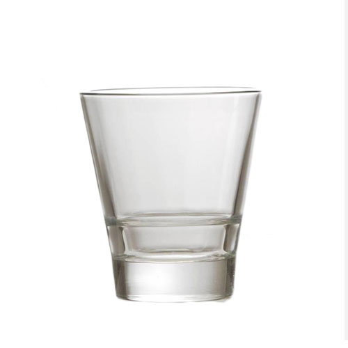 Oxford Whisky Tumbler-53070-MC12_2