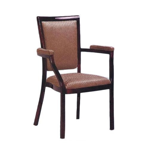 Banquet Furniture ZTBS-227_2