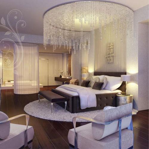 Room furniture 12369