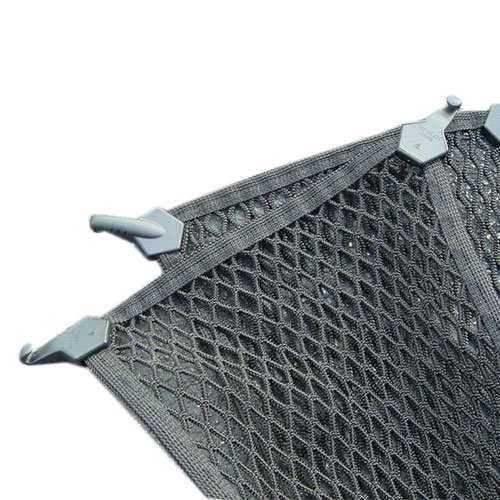 Baggage Net6+ZOT-59_2