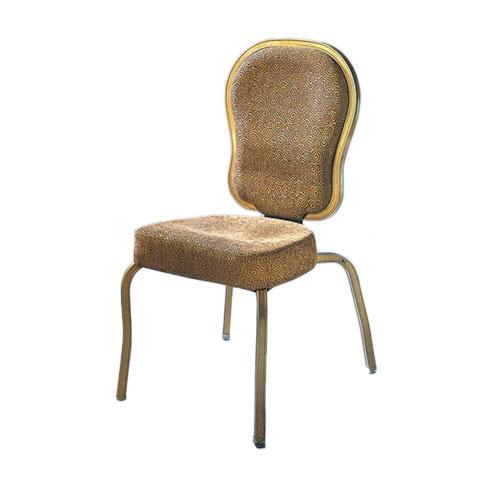 Banquet Furniture ZTBS-228_2