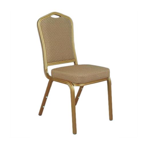 Banquet Furniture ZTBS-229_2
