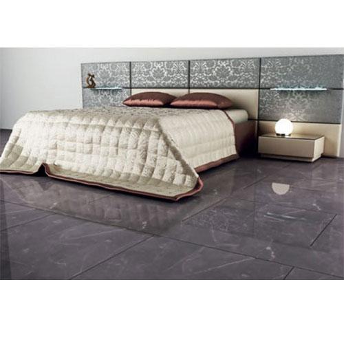 Room furniture 96354