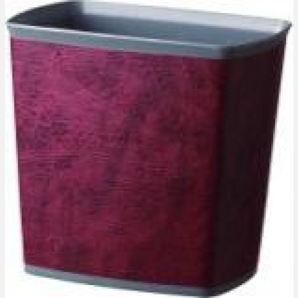 Rectangular room dustbin ( zgd-70 )