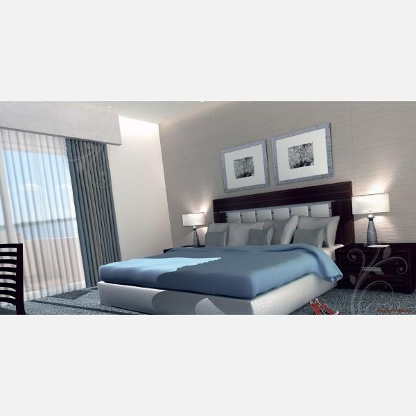 Room furniture 3025487