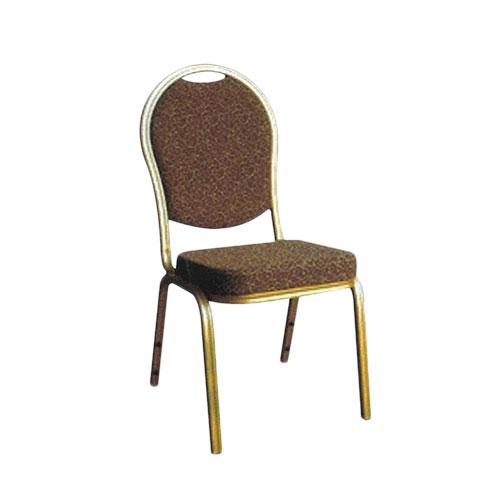 Banquet Furniture ZTBS-233_2