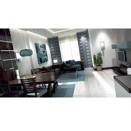 Room furniture 9865