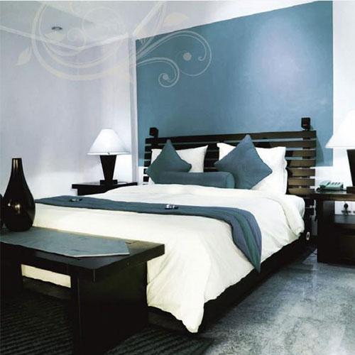 Room furniture 0256