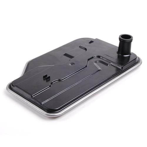 Mercedes benz 2212770195 oil filter