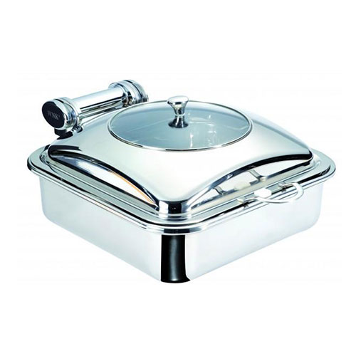 Square Induction Chafer- CD-194G-PM_2