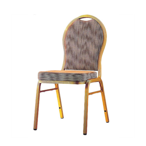 Banquet Furniture ZTBS-236_2