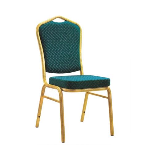 Banquet Furniture ZTBS-237_2