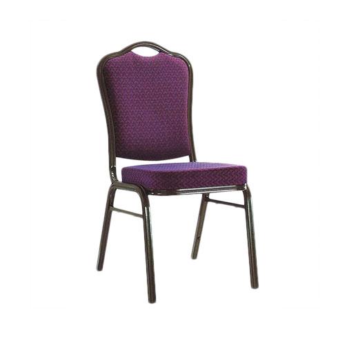 Banquet Furniture ZTBS-238_2