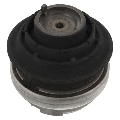 Mercedes benz 2212401117 engine mounting