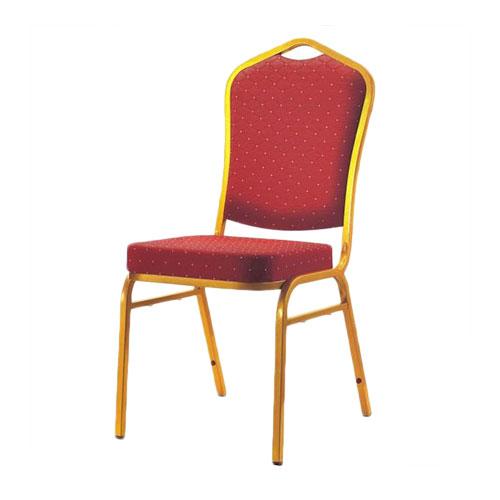 Banquet Furniture ZTBS-241_2