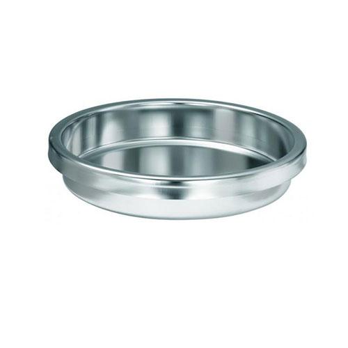 Round Food Pan - CD-118_2