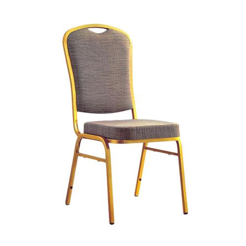 Banquet Furniture ZTBS-245_2