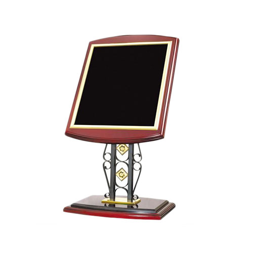 Sign Stand+ZOS-100_2