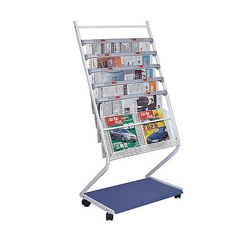 Newspaper Stand+7602OTV_2