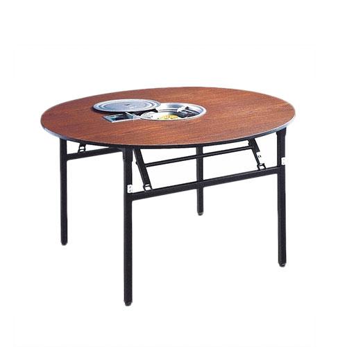 Banquet furniture ztbs-249