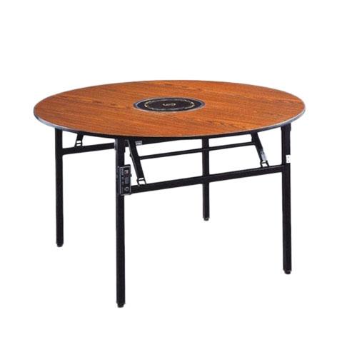 Banquet furniture ztbs-250