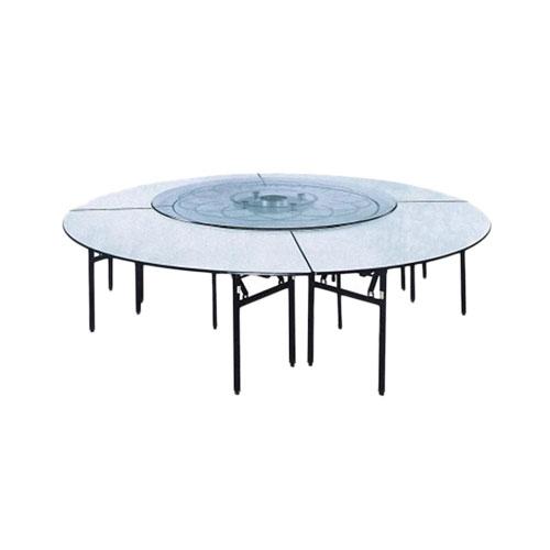Banquet furniture ztbs-251