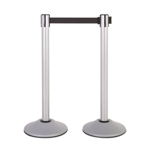 Stanchion+zor-20