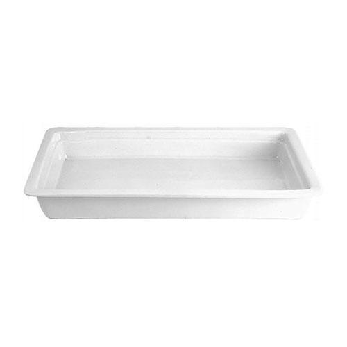 Porcelain 1/1 Food Pan- CD-201_2