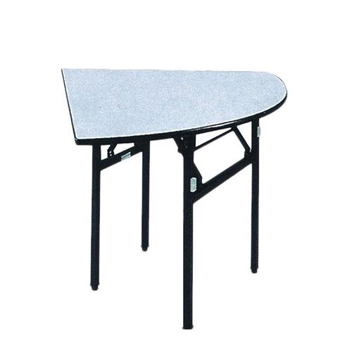 Banquet furniture ztbs-255
