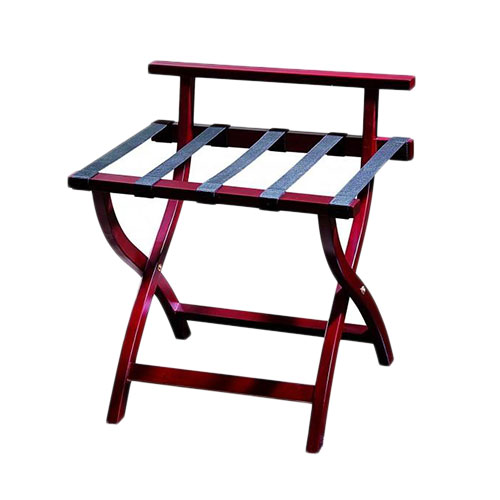 Luggage Rack ( ZGLR-09 )_2