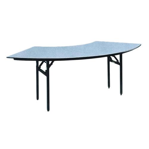 Banquet furniture ztbs-256