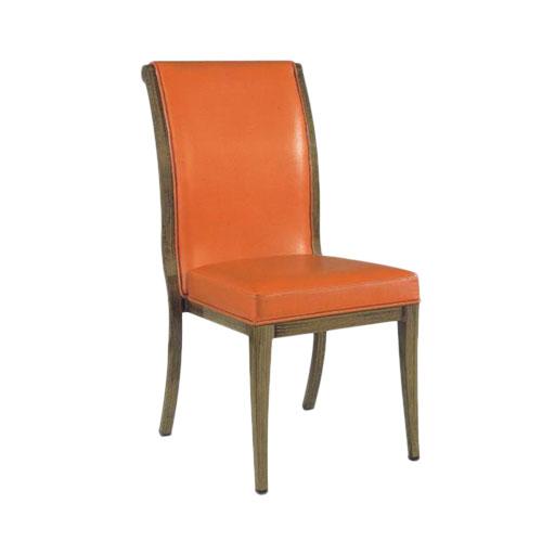 Restaurant Furniture ZRF-003_2