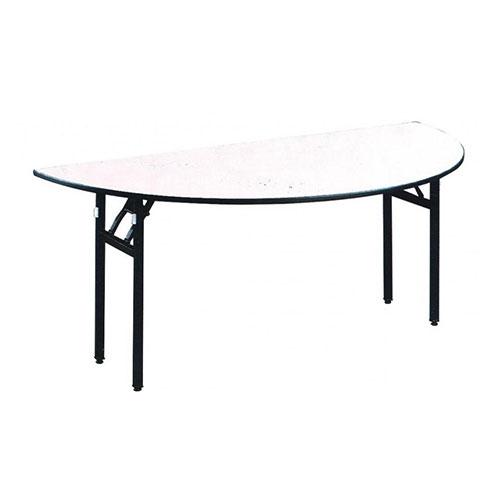 Banquet furniture ztbs-257a