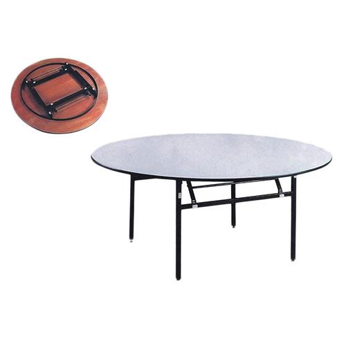 Banquet furniture ztbs-252a