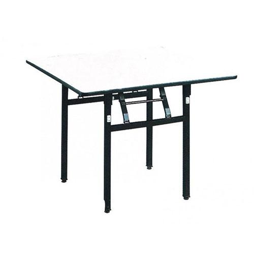 Banquet furniture  ztbs-254a