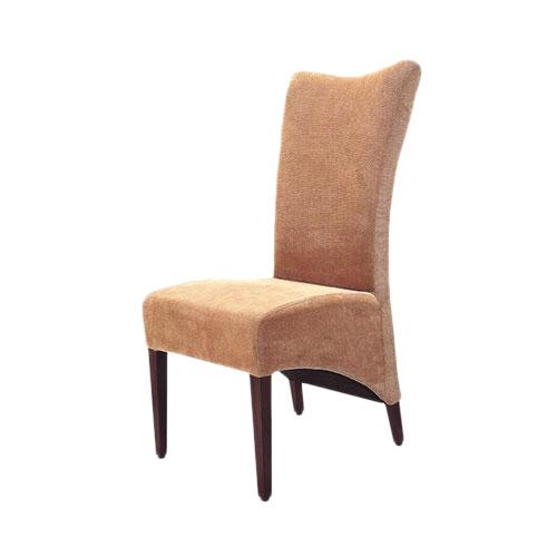 Restaurant Furniture ZRF-006_2