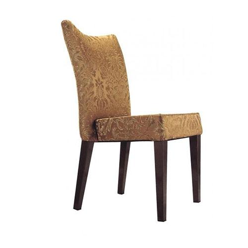 Restaurant Furniture ZRF-007_2
