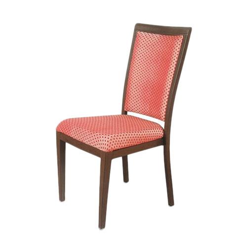 Restaurant Furniture ZRF-008_2