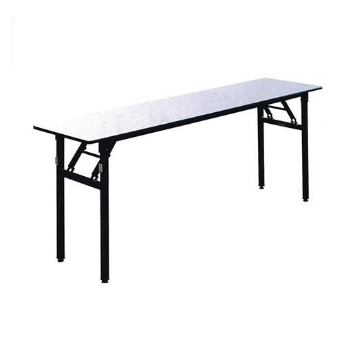 Banquet furniture  ztbs-258