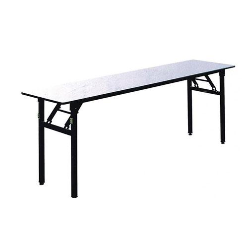 Banquet furniture  ztbs-258a