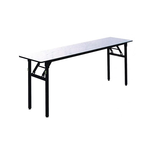 Banquet furniture  ztbs-258b